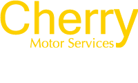 Cherry Motor Services (HK) Limited