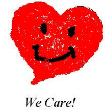 CGA_wecare